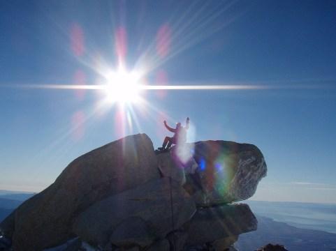Cumbre-Patagonia1