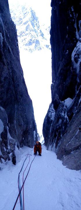 Ice-Climbing-Alaska