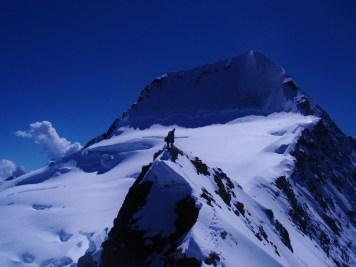 Oberland-Switzerland