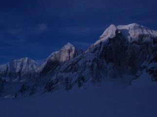 Ruth-Gorge-Alaska