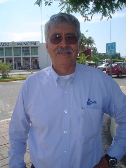 En septiembre decretará Peña Nieto las ZEE en el país