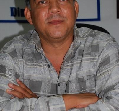 En pie, proyecto ejecutivo de puente vehicular sobre vías del tren en Las Guacamayas