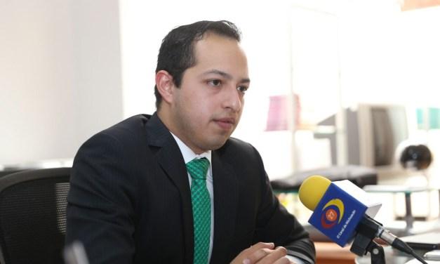 "Define CADPE proveedor para Auditoría Forense a Cuenta ""Cargos por Aplicar"""