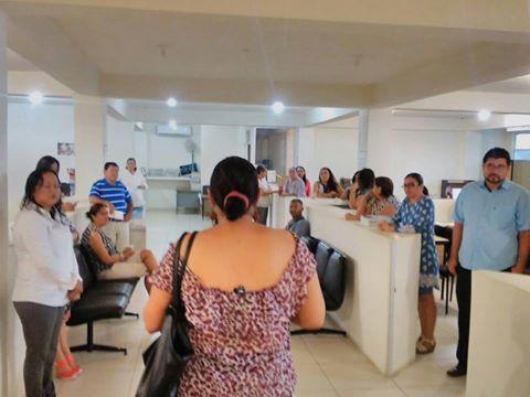 CNTE tomará este miércoles la Secretaría de Finanzas