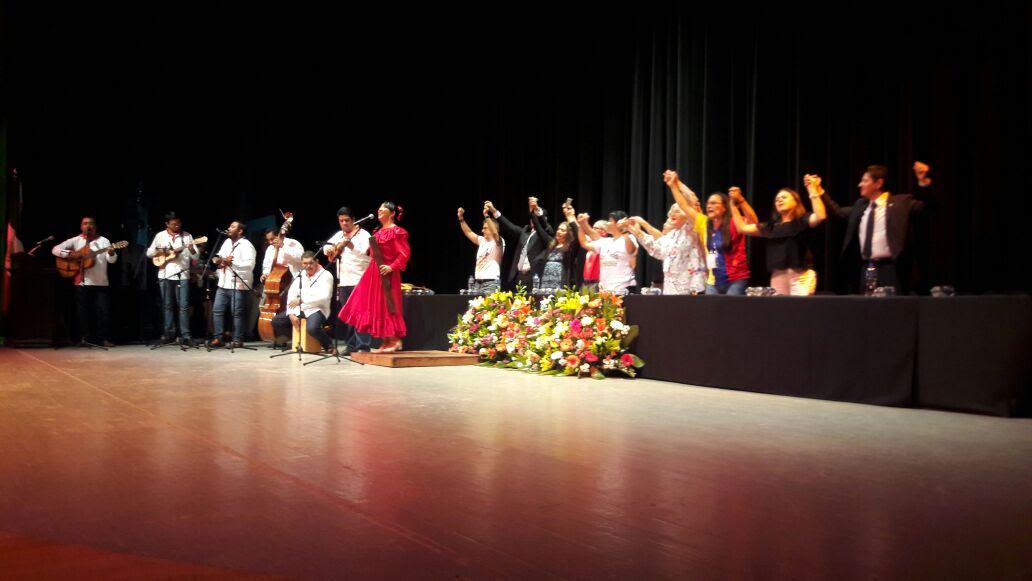 Michoacán ratifica su vocación cultural, hospitalidad y calidad de sus servicios
