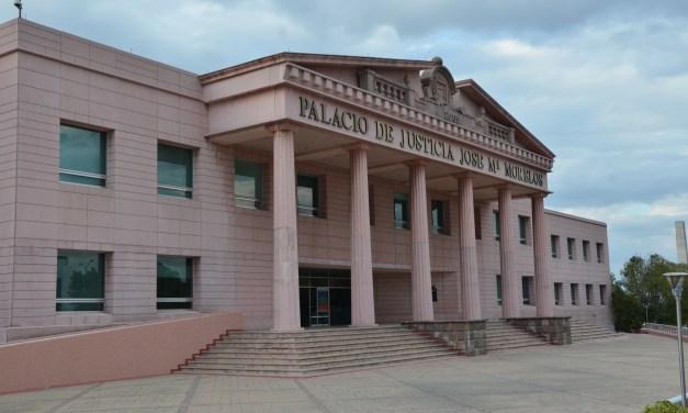 En el marco del centenario de la Constitución, el Poder Judicial de Michoacán realizará Semana Jurídico-Cultural