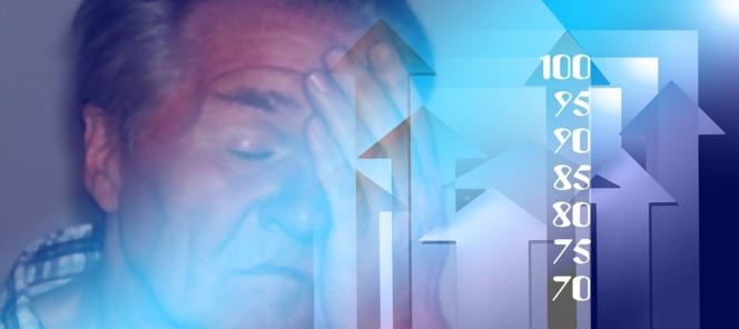 Necesitamos una nueva filosofía del envejecimiento