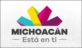 Lamenta Gobierno del Estado decisión de quitarle a Michoacán sede de campeonato mundial