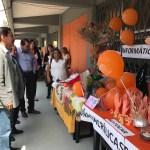 Conmemora Icatmi 22 aniversario de su plantel Morelia Norte
