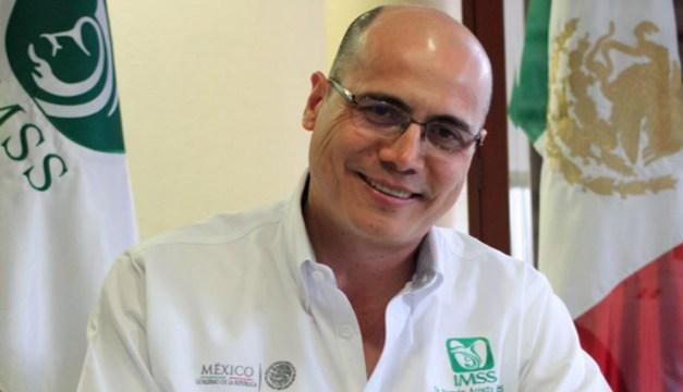Reconoce alcalde esfuerzos del IMSS por mejorar servicios en LC: ACB