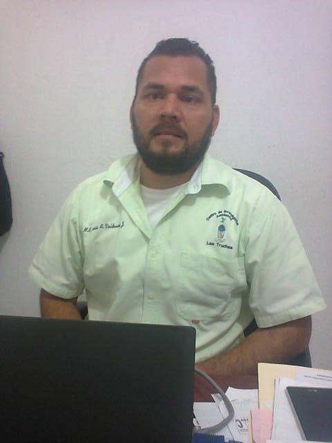 Urge instalar Comité Estatal o Municipal de Cocodrilos en la Costa de LC: Ecología Municipal