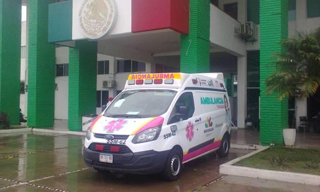 Silvano Aureoles colocará primera piedra de la UP e inaugura obras en Las Guacamayas