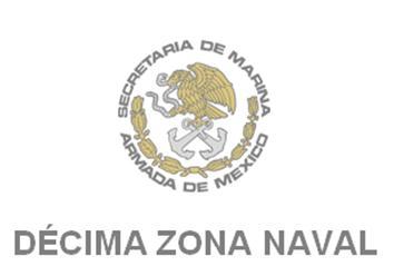LA DÉCIMA ZONA NAVAL ABRIRÁ UN CENTRO DE ACOPIO EN LÁZARO CÁRDENAS, MICH., CON EL FIN DE APOYAR A LOS DAMNIFICADOS DE OAXACA, Y DE CHIAPAS.