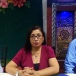 Realizarán la 5ª Semana Nacional de AA para jóvenes en LZC