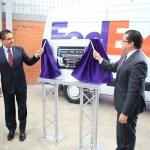 Ratifican inversionistas confianza en Michoacán: Silvano Aureoles