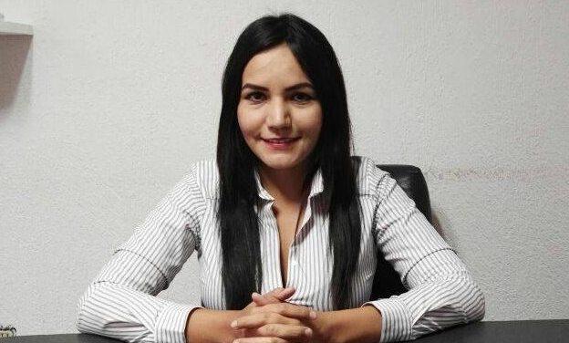 Devolverá el Municipio más de 8 mdp a empresa ArcelosMittal que ganó amparo vs DAP