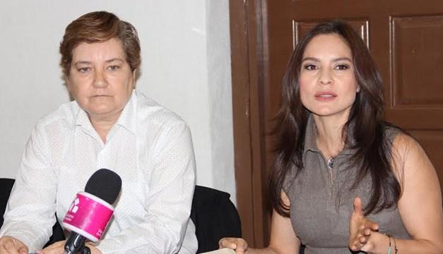 Zona Económica Especial le debe millones a campesinos de tres ejidos en Michoacán y Guerrero