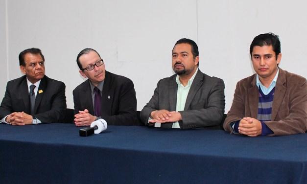 Anuncia Sicdet 6º Encuentro Estatal de Profesores de Lógica y de Metodología de la Investigación Científica
