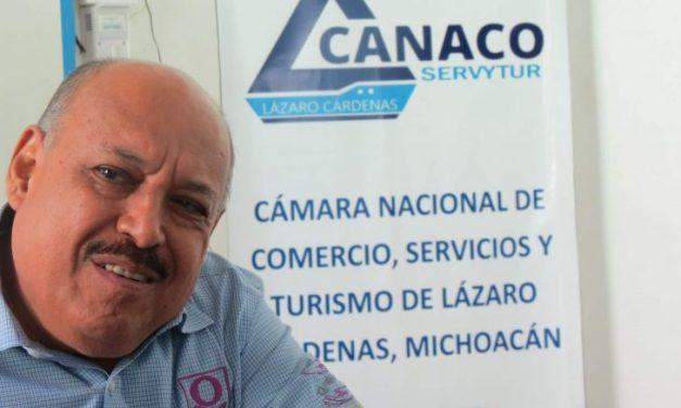 """Advierte Canaco que tarjetas """"neutralizan"""" ofertas del Buen Fin"""
