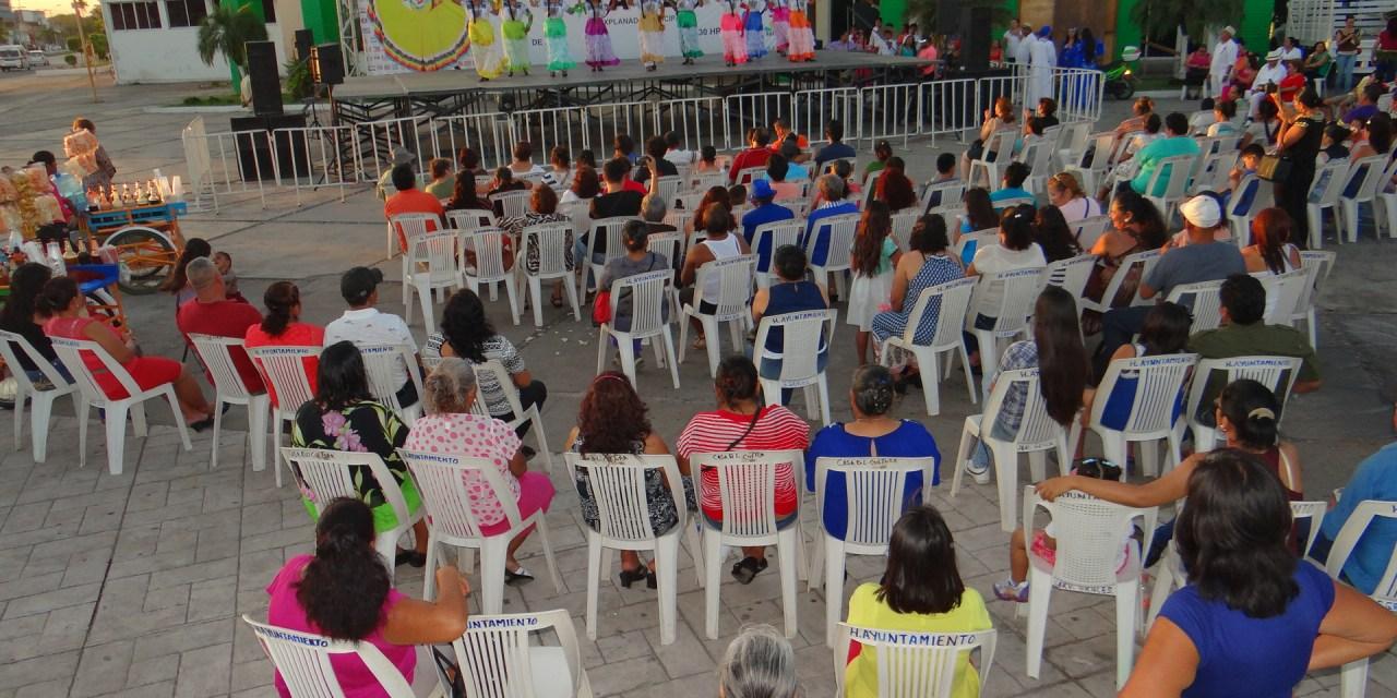 Casa de la cultura prepara eventos por su 39 aniversario