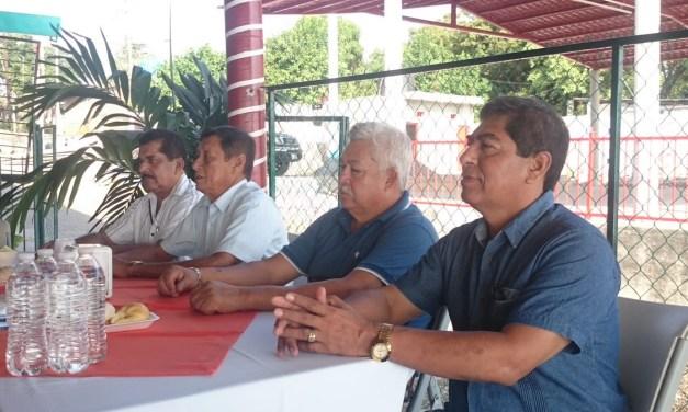 Preparan 20 Torneo Internacional de Pez Vela en Ciudad y Puerto Lázaro Cárdenas
