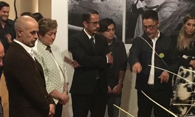 Más de 81 mil personas disfrutaron del arte en el Clavijero