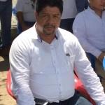 Pide licencia Toño Oseguera, buscará candidatura a Regiduría 2018-2021 de LC