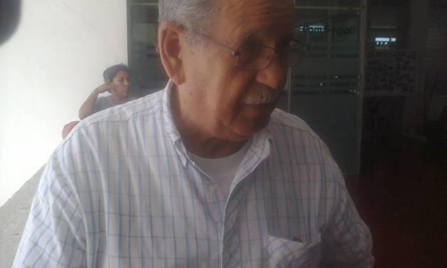 Aún sin confirmar fecha de arranque de la colecta de la Cruz Roja Mexicana en LZC