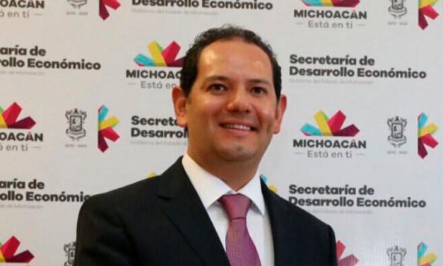 Fideicomiso Minero Continuará con los Créditos En 2018
