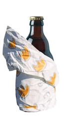 Birra BLOEMENBIER
