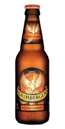 Birra GRIMBERGEN DOUBLE