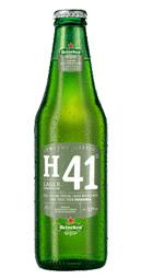 HEINEKEN-H41