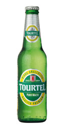 BIRRA TOURTEL ANALCOLICA