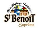 ST. BENOIT