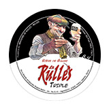 RULLES-TRIPLE