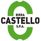 CASTELLO BIONDA