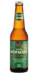 Birra Lurisia NORMALE