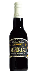 MALTUS-FABER-IMPERIAL