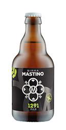 MASTINO 1291 PILS