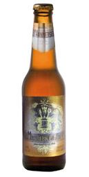 Birra MENABREA ANNIVERSARIO AMBRATA