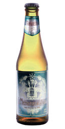 Birra MENABREA STRONG