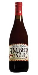 Birra MALTUS FABER AMBER ALE