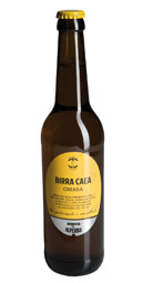 Birra SUPERBA CAEA