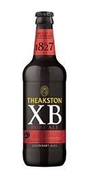 THEAKSTON XB