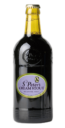 ST. PETER'S STOUT