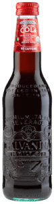 organic_cola_7cm