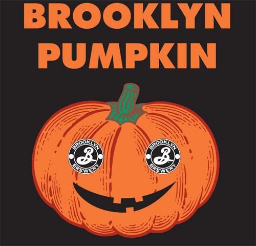 Brooklyn Post Road Pumpkin Ale: la birra alla zucca per festeggiare l'autunno