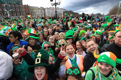 Malastrana Zelene Pivo: la birra verde dai sentori Irlandesi che vi conquisterà!