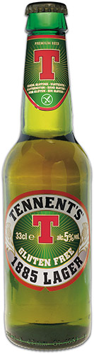 Tennents-1885-Lager-Gluten-Free