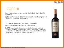 Timossi Veromuth Cocchi